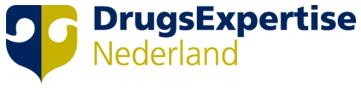 Drugsexperise | drugscontroles en voorlichting